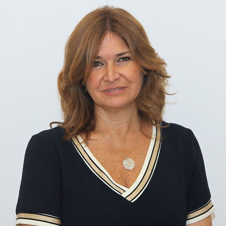 Ana Isabel Moniz