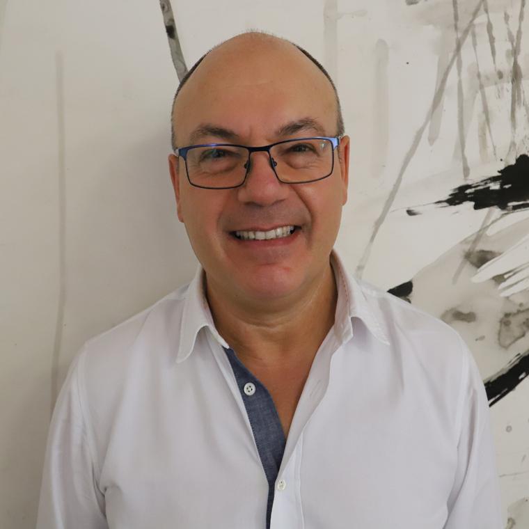 José Domingues de Almeida