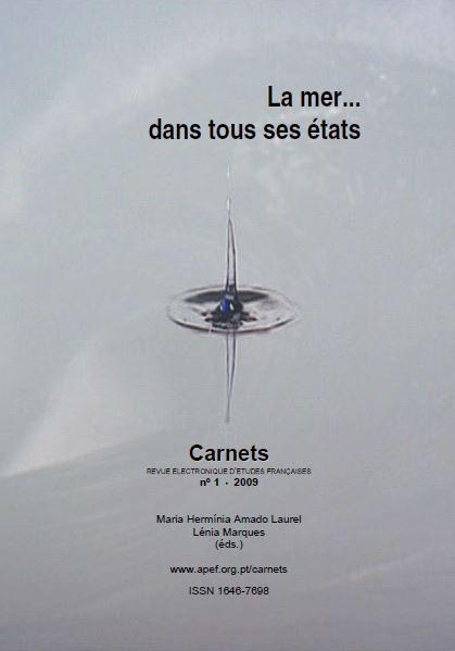 carnets_1