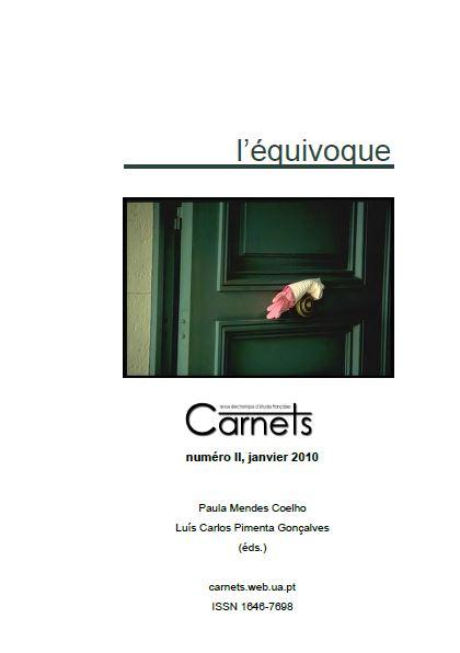 carnets_2