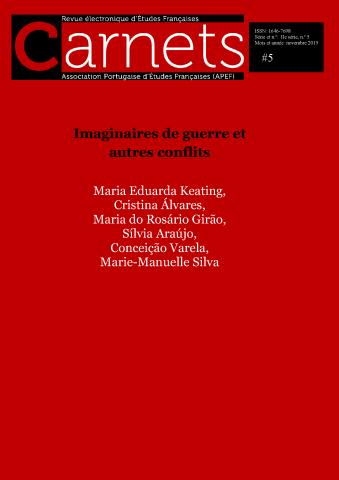 couverture_5_2015