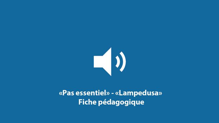 ficheimage